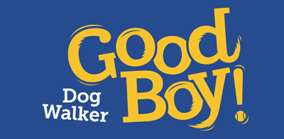 Good Boy Pet Services - York Dog Walking